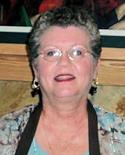 Kathy Taylor