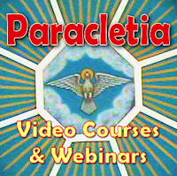 Video Courses and Webinars