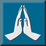 Donación de Oración