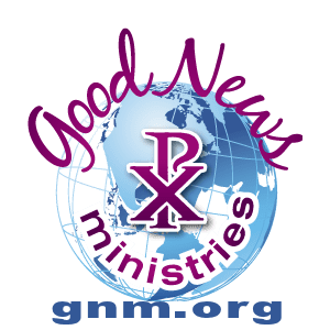 Good News Ministries, Catholic faith formation and evangelization