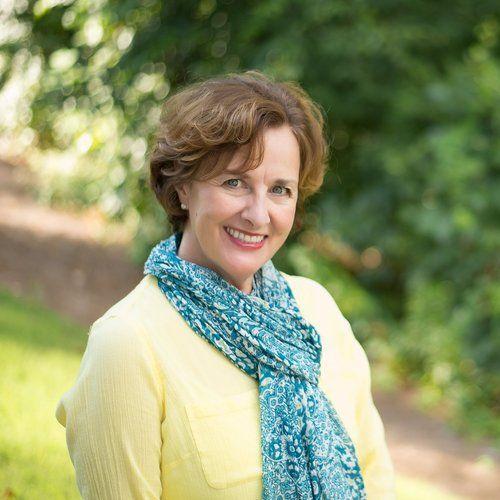 Elyse O'Kane
