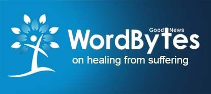 WordBytes on Healing