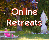 Online Retreats
