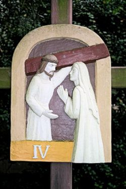 Una Conversación Íntima que Puedes Tener con Jesús (5)