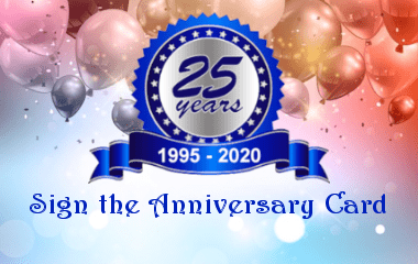 anniversary-signcard