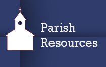 Catholic Digital Resources