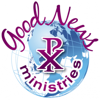 Good News Ministries gnm.org