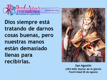 San Agust�n