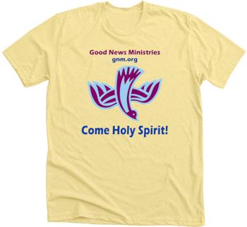 25 Anniversary Commemorative T-shirt