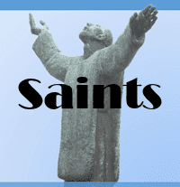 More Saint Resources