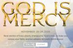 God is Mercy