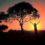 Supercharge your faith through the Holy Spirit