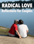 Radical Love: Reflections for Couples