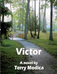 Victor: A Supernatural Thrille