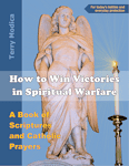 How to Win Victories in Spiritual Warfare
