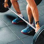 Spiritual Exercises to build faith muscles