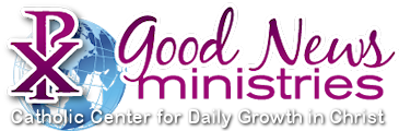 Good News Ministries